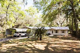 Photo of 1345 S Lawrence Blvd. Keystone Heights, FL 32656