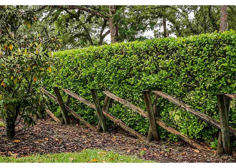 Photo of 114 Grafft Ln St Augustine, FL 32084