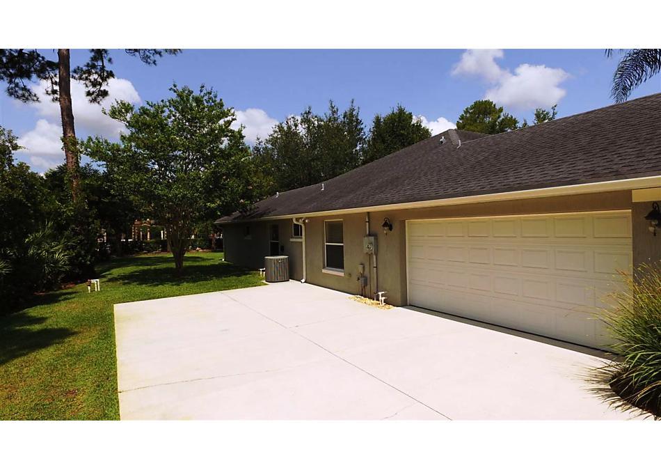 Photo of 309 Point Pleasant Drive St Augustine, FL 32086