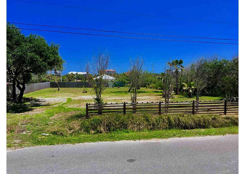 Photo of 7024 Middleton Avenue St Augustine, FL 32080