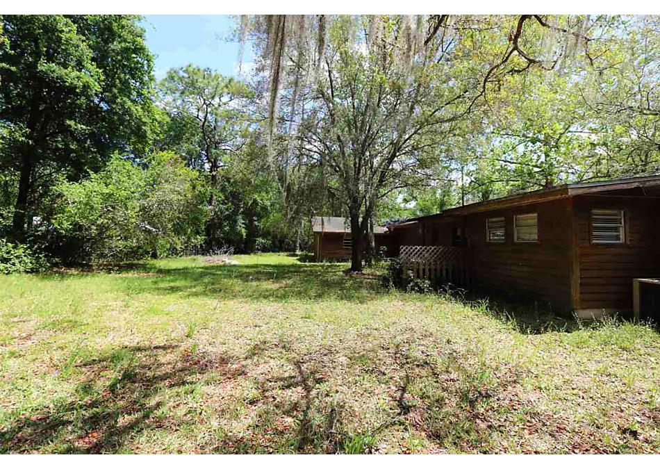 Photo of 6950 State Road 16 St Augustine, FL 32092