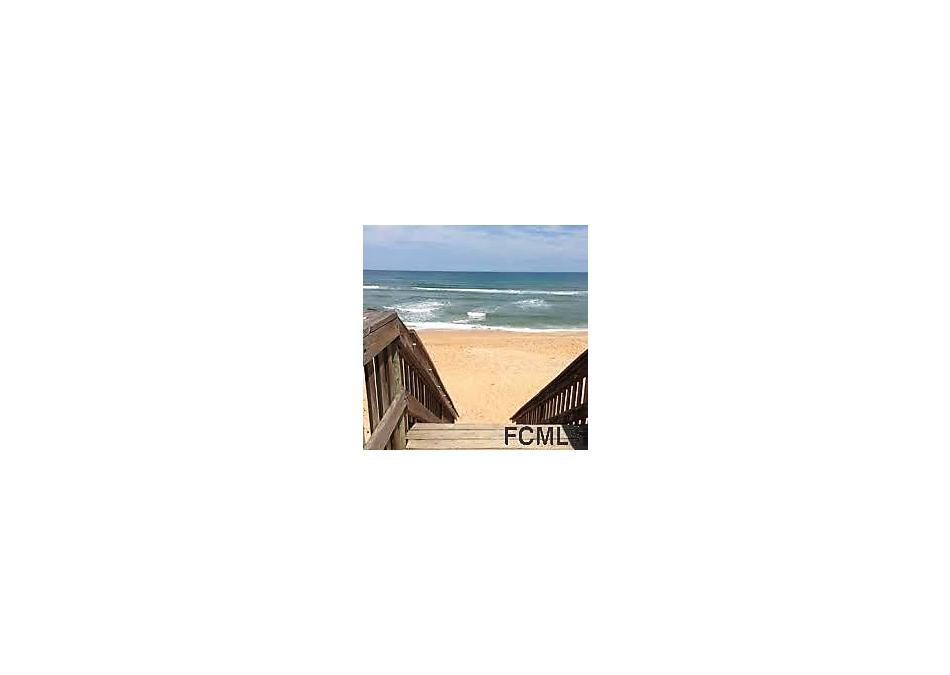 Photo of 1248 Flagler Ave Flagler Beach, FL 32137