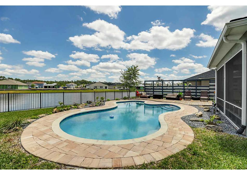 Photo of 152 Spanish Bay Dr (pool) St Augustine, FL 32092