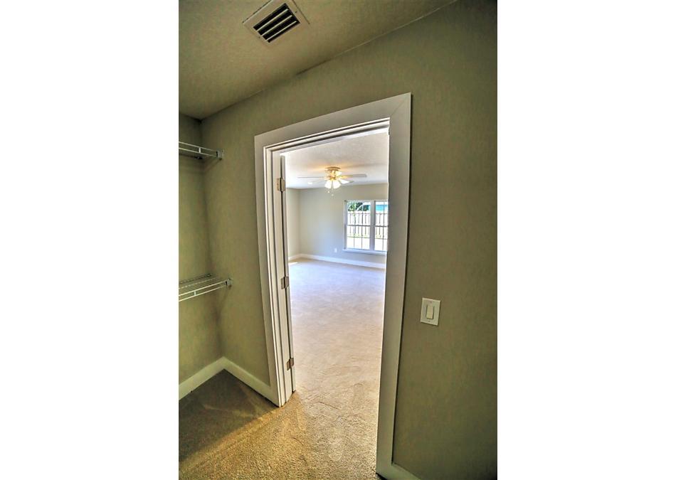 Photo of 122 Wisteria Rd St Augustine, FL 32086