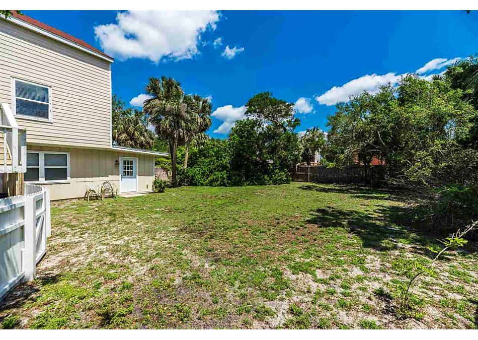 Photo of 48 Manresa Road St Augustine, FL 32084