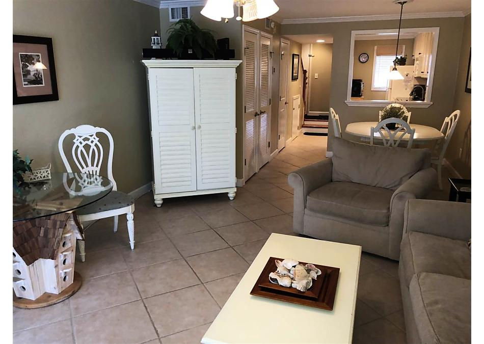 Photo of 8550 A1a South #155 St Augustine, FL 32080