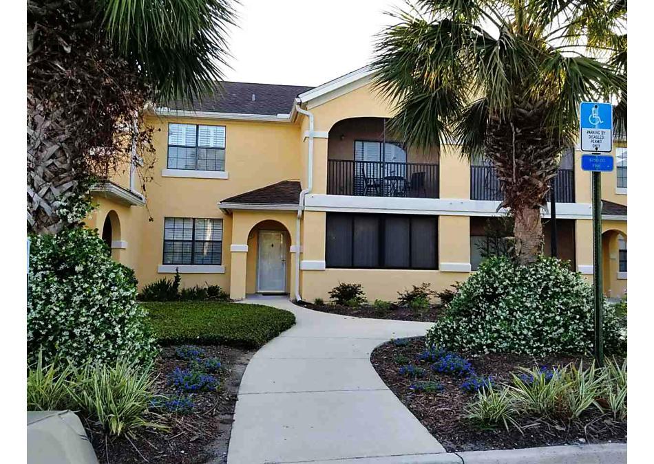 Photo of 2404 Vista Cove Rd St Augustine, FL 32084