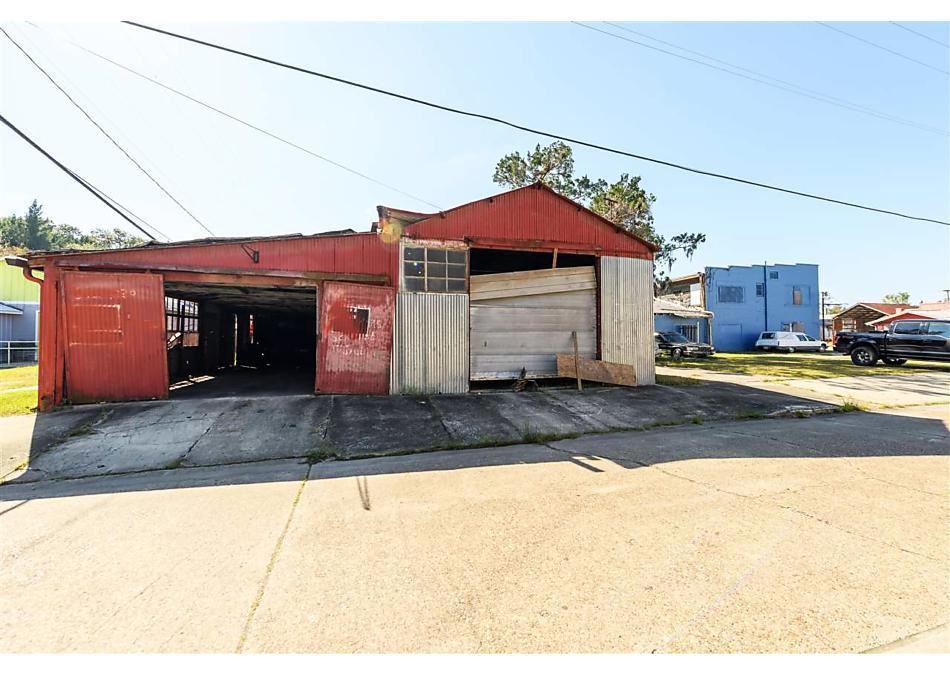 Photo of 316 N Main St Hastings, FL 32145