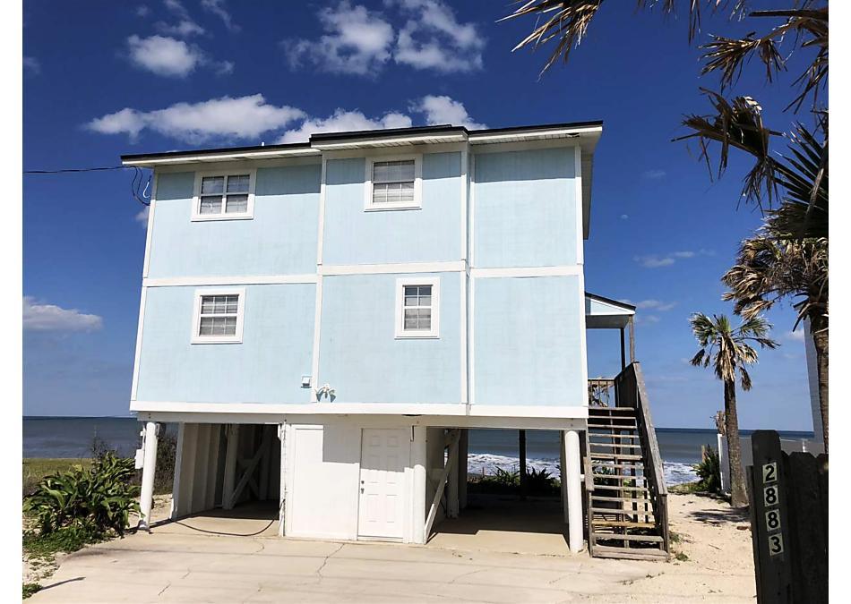 Photo of 2883 S. Ponte Vedra Blvd. Ponte Vedra Beach, FL 32082