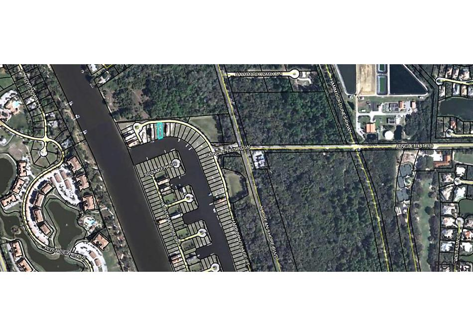 Photo of 334 Harbor Village Point Palm Coast, FL 32137