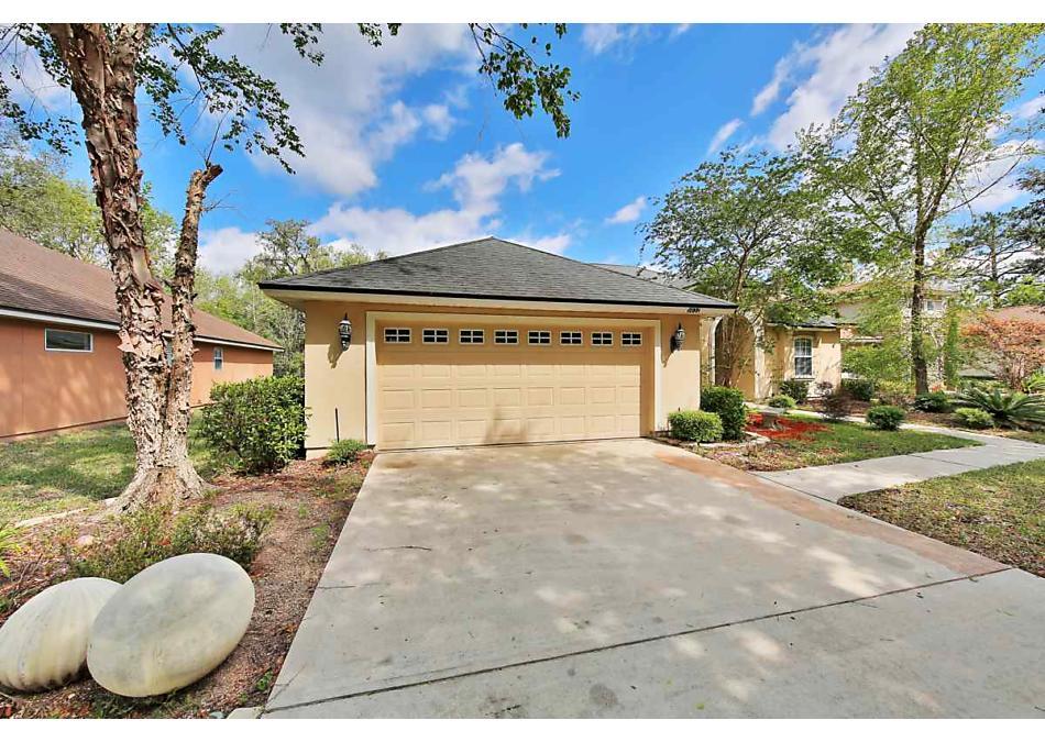 Photo of 5032 Clayton Court St Augustine, FL 32092