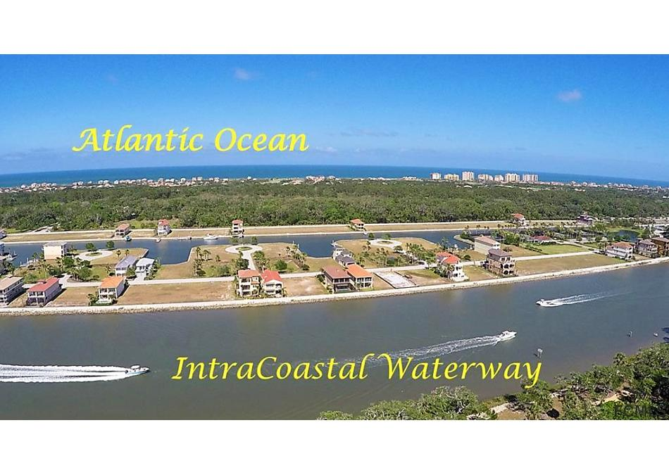 Photo of 276 Yacht Harbor Dr. Palm Coast, FL 32137
