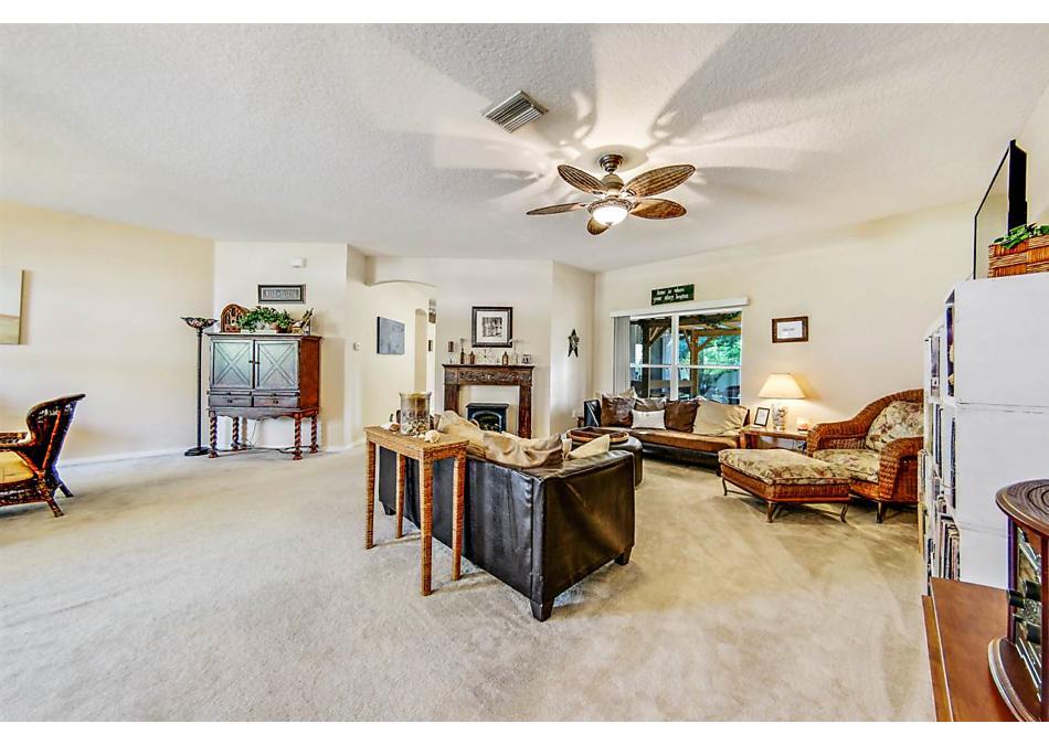 Photo of 38 Botany Lane Palm Coast, FL 32137