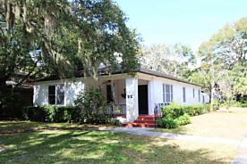 Photo of 22 Nelmar St Augustine, FL 32084