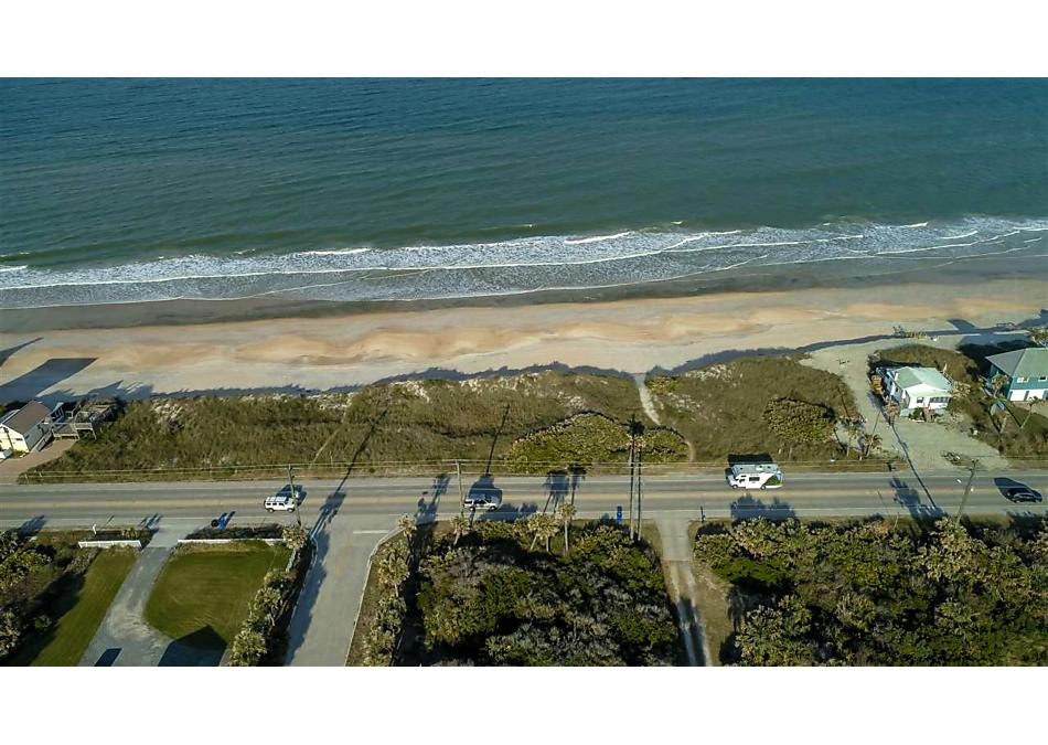 Photo of 3220 Coastal Hwy St Augustine, FL 32084