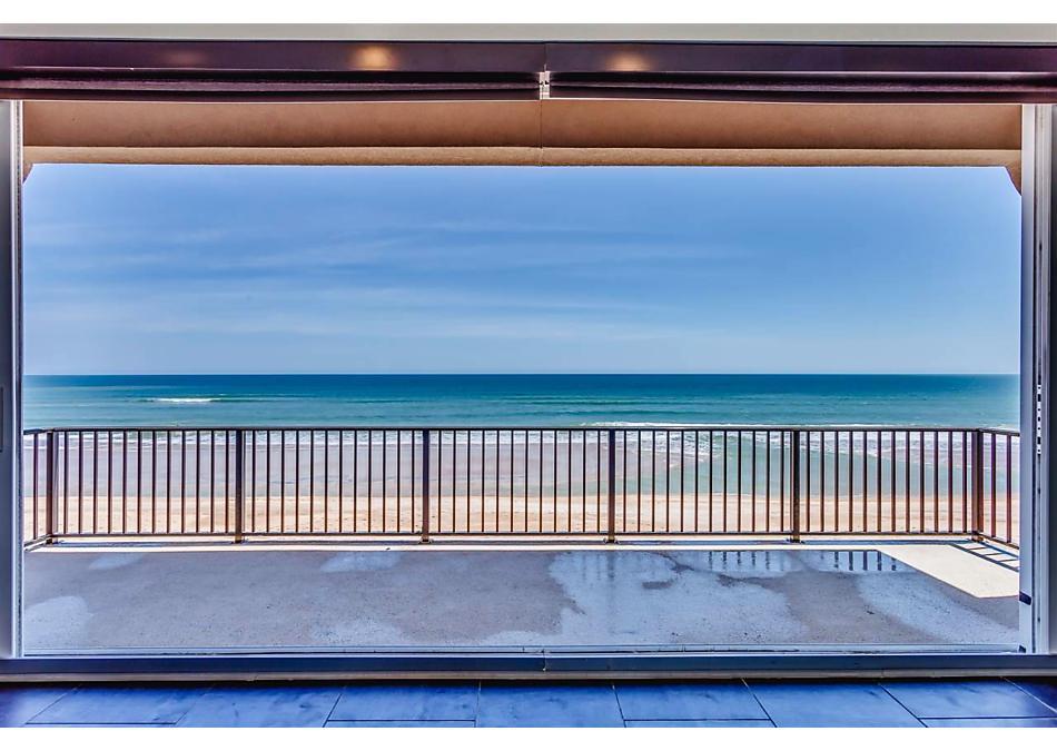 Photo of 4480 Coastal Highway St Augustine, FL 32084