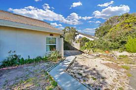Photo of 4204 Seagate Lane N St Augustine, FL 32084