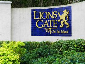 Photo of 229 Lions Gate Drive St Augustine, FL 32080