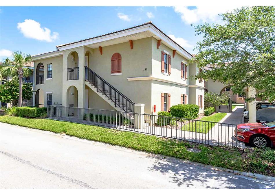 Photo of 130 Calle El Jardin St Augustine, FL 32095