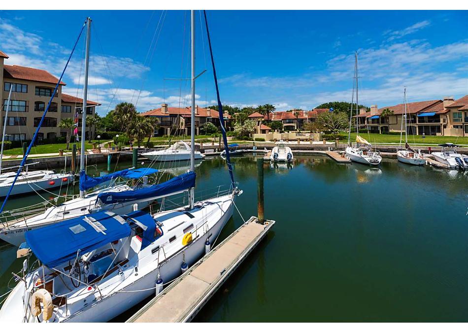 Photo of 3114 Harbor Dr St Augustine, FL 32084