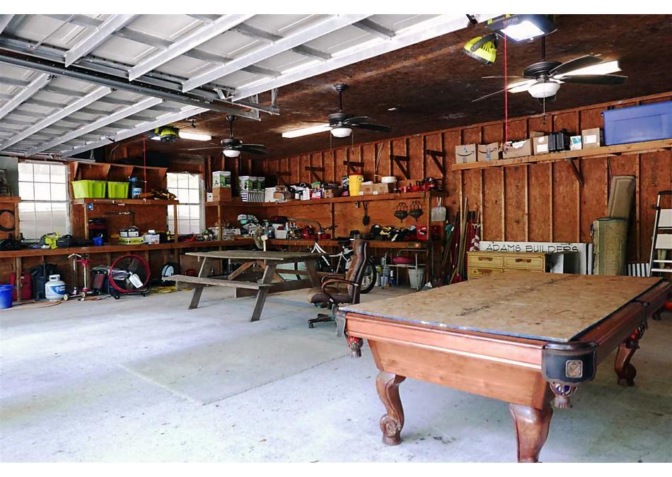 Photo of 751 N State Rd 21 Melrose, FL 32666