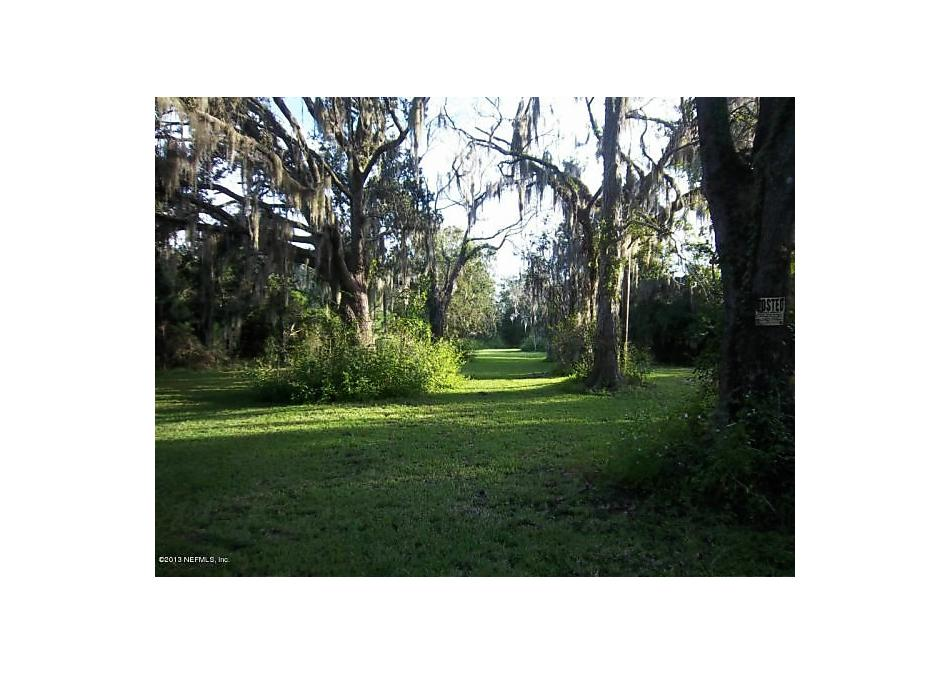 Photo of 2935 County Road 214 St Augustine, FL 32084