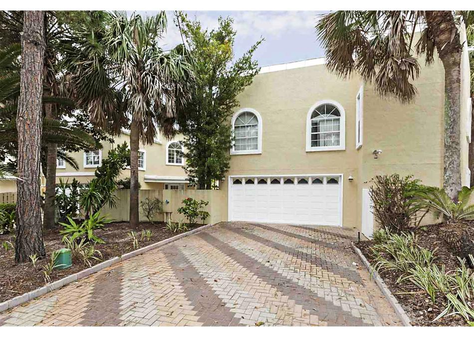 Photo of 20 Seascape St Augustine, FL 32080