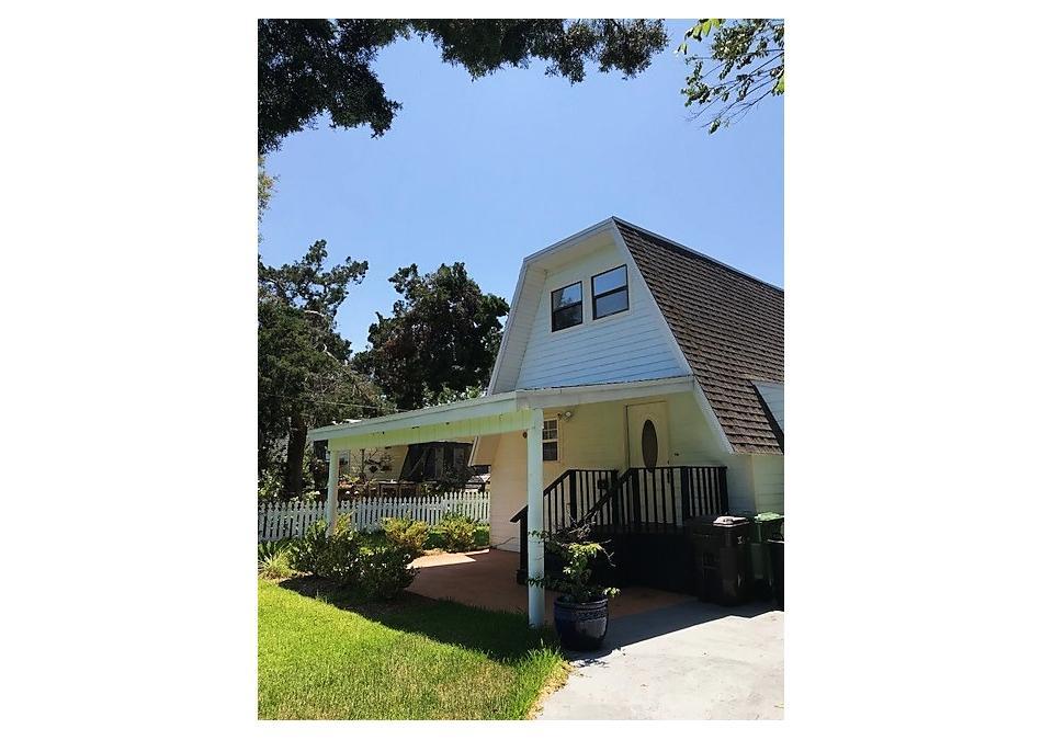 Photo of 127 Ferdinand Ave St Augustine, FL 32080