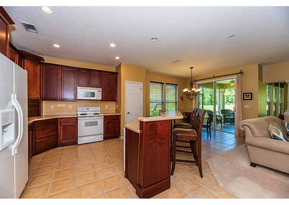 Photo of 1473 Stockbridge Lane St Augustine, FL 32084