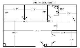 Photo of 1740 Tree Blvd St Augustine, FL 32084