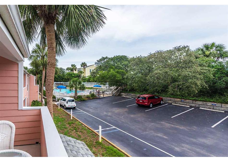 Photo of 6300 A1a S #a-5 1u St Augustine, FL 32080