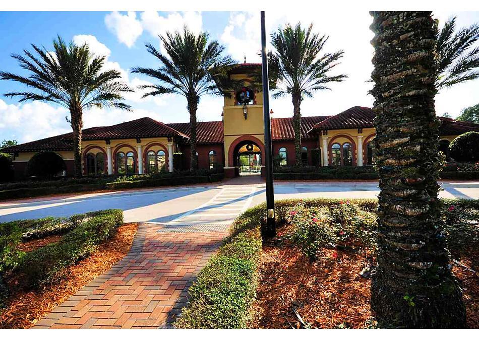 Photo of 298 Servia Drive St Johns, FL 32259