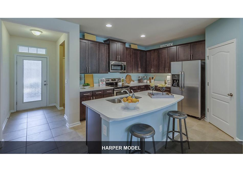 Photo of 302 Servia Drive St Johns, FL 32259
