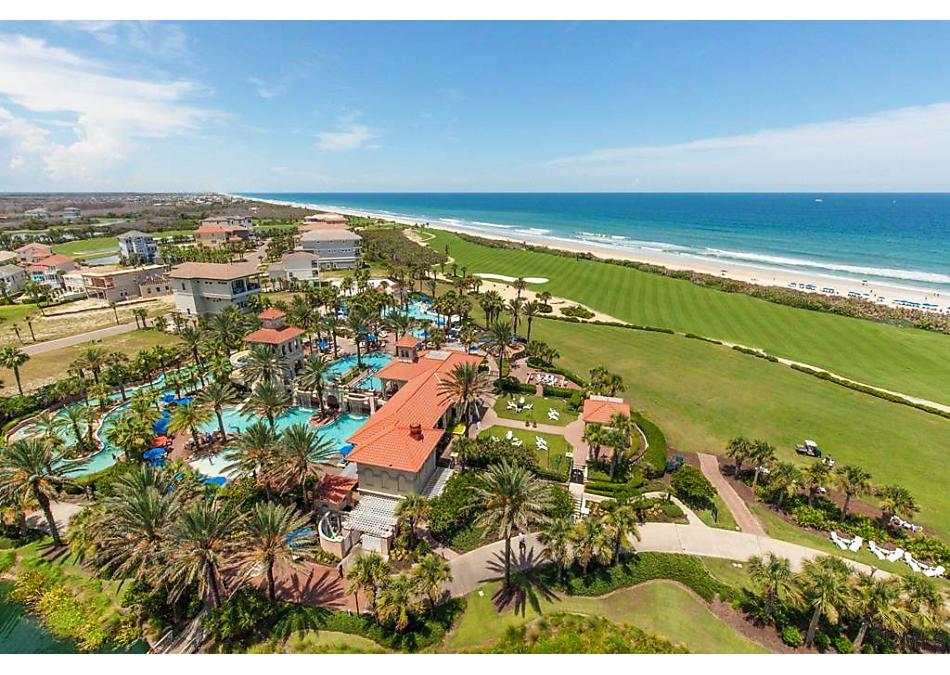 Photo of 5 Ocean Crest Way Palm Coast, FL 32137
