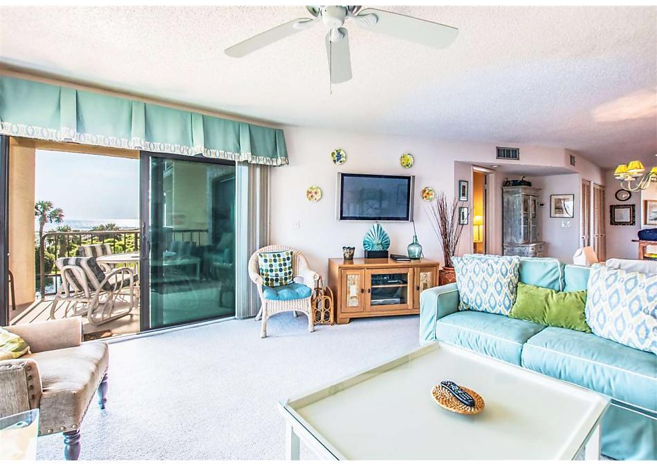Photo of 203 Pacifica Vista Way St Augustine, FL 32080