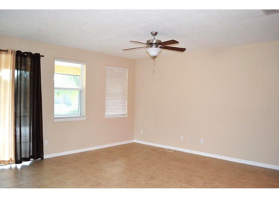 Photo of 527 Huffner Hill Circle St Augustine, FL 32092