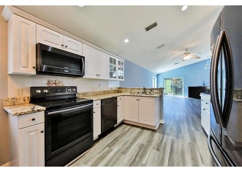 Photo of 521 Chadwick Drive St Augustine, FL 32086
