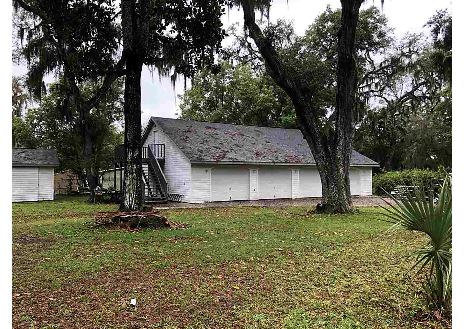 Photo of 711 S 18th St Palatka, FL 32177