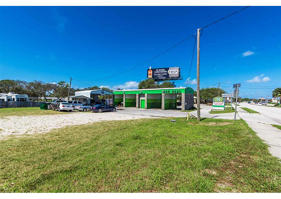 Photo of 2135 A1a South St Augustine, FL 32080
