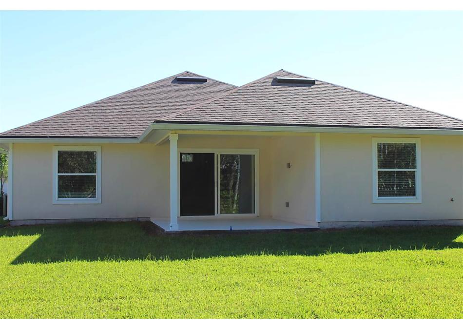 Photo of 202 Timberwood St Augustine, FL 32084