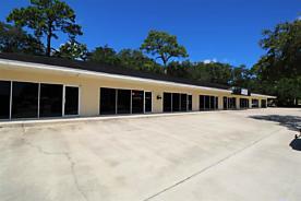 Photo of 2825 Lewis Speedway St Augustine, FL 32084