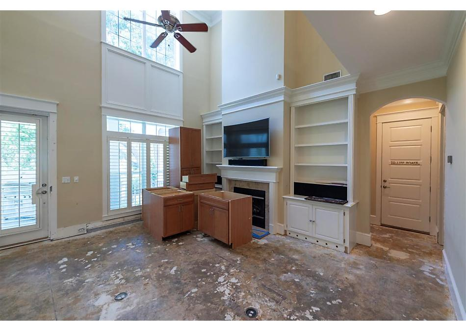 Photo of 321 Ocean Forest Drive St Augustine, FL 32080