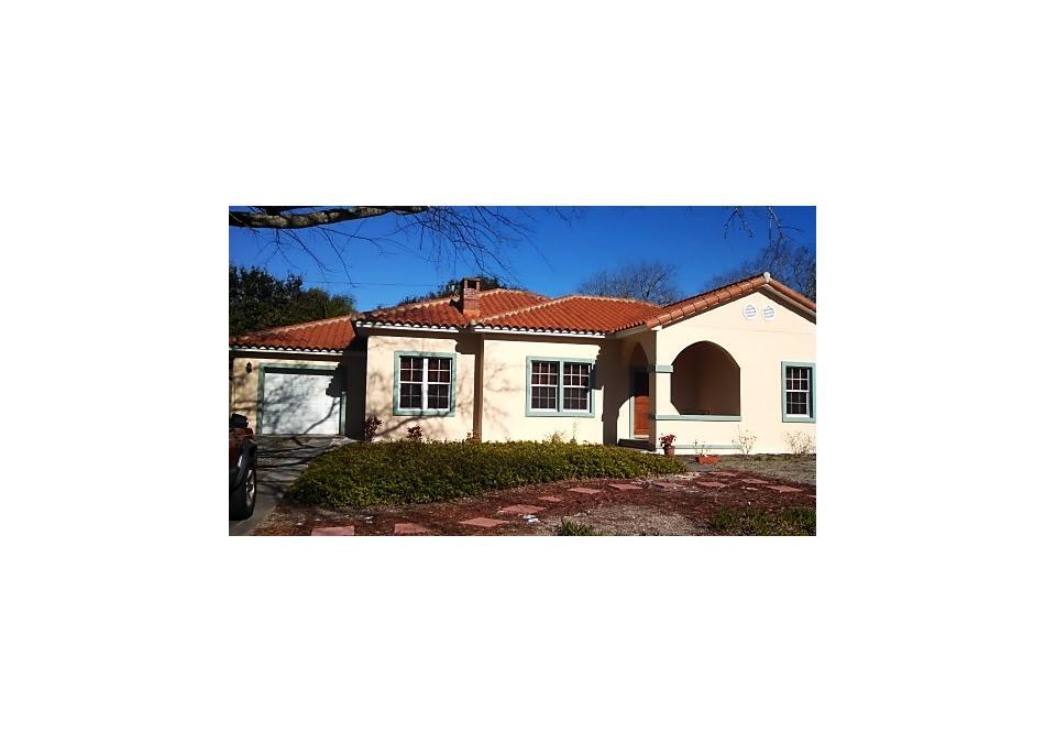 Photo of 58 Miruela Ave St Augustine, FL 32080