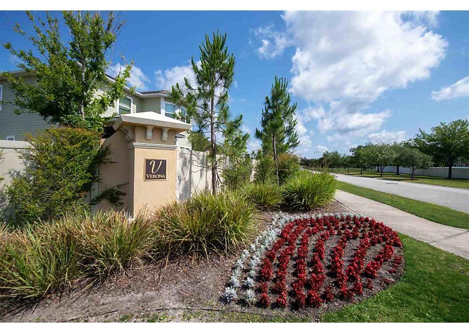 Photo of 89 Benvolio Way St Augustine, FL 32092