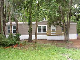Photo of 2257 Twin Fox Trail St Augustine, FL 32086