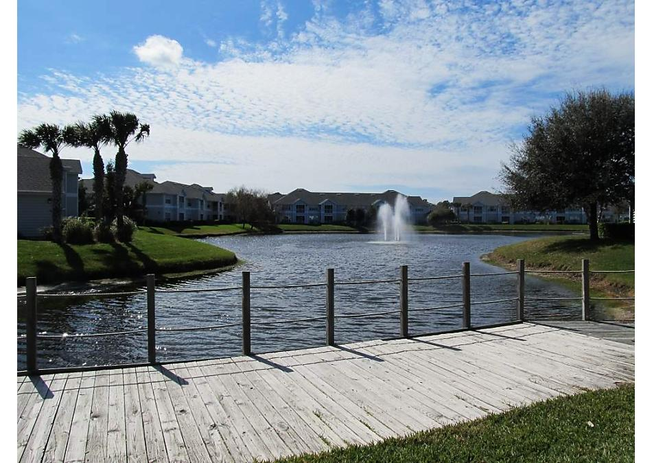 Photo of 27105 Harbour Vista Circle St Augustine, FL 32080