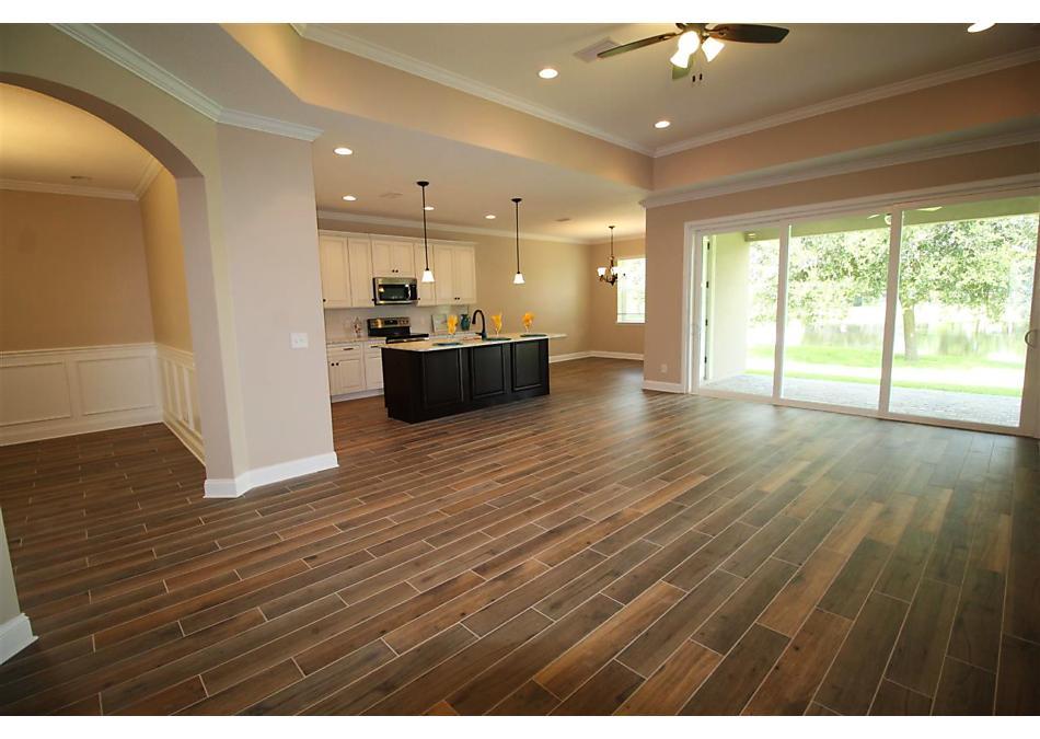 Photo of 301 Deerfield Glen Drive St Augustine, FL 32086