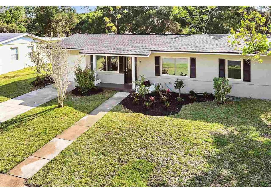 Photo of 28 Solano Ave St Augustine, FL 32080