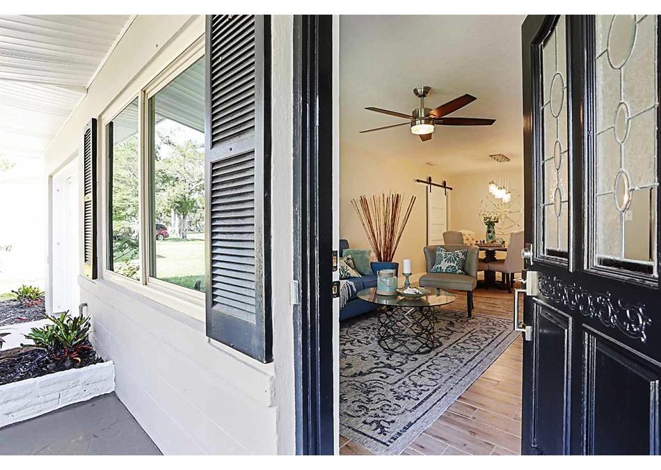 Photo of 28 Solano Ave St Augustine, FL 32080