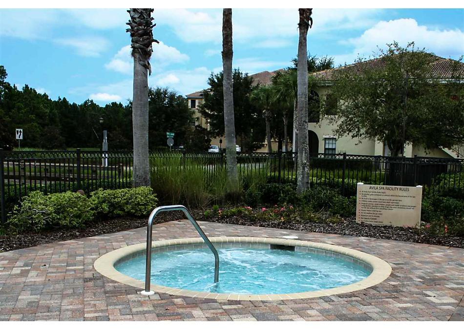 Photo of 405 La Travesia Flora St Augustine, FL 32095